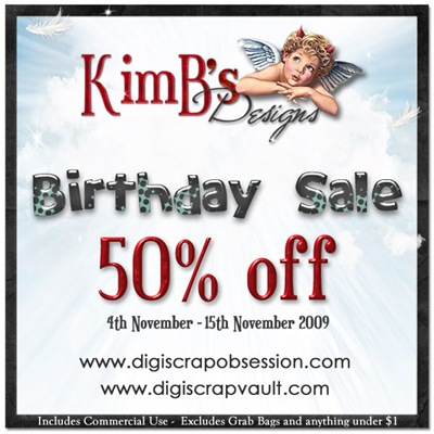 kb-birthdaysale