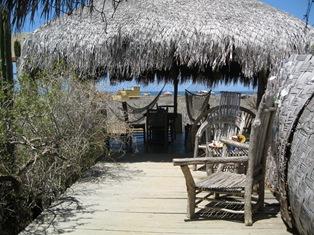 Cabo San Lucas 2 061