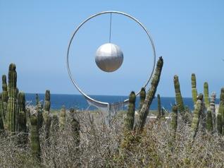 Cabo San Lucas 2 052