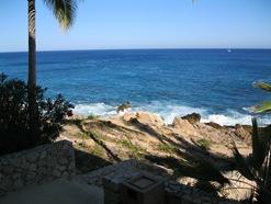 Cabo San Lucas 033