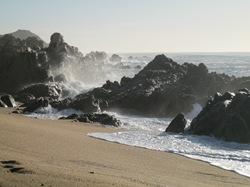 Cabo San Lucas 065