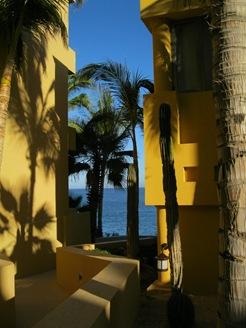 Cabo San Lucas 040