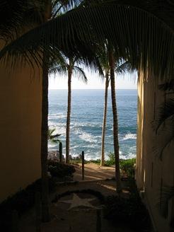 Cabo San Lucas 076