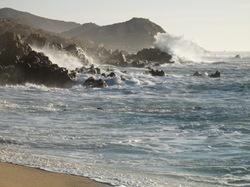 Cabo San Lucas 059
