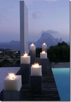 10 Ibiza Style Interior Design & Architecture Casa Cristal