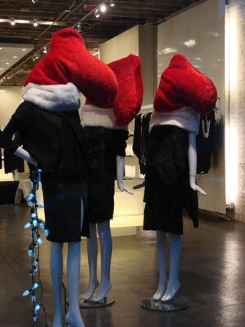 2009 Dec NYC 141