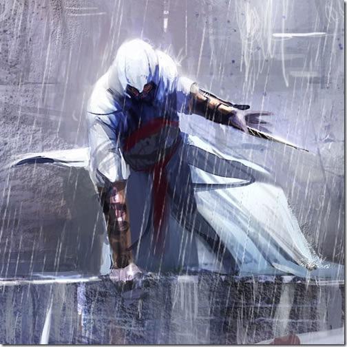 assassins-creed-04c