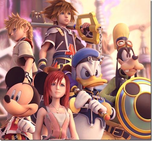 kingdom-hearts-ii-02c