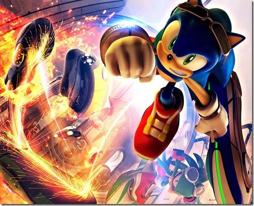 Sonic_Riders_-_Zero_Gravity,_2008