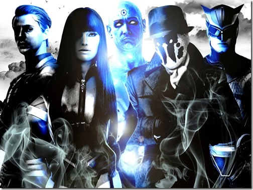 WATCHMEN_by_Lord_Corr
