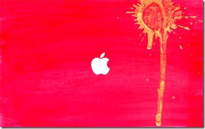 apple33