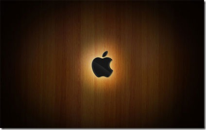 apple251