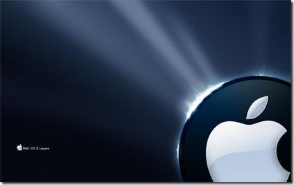 apple34