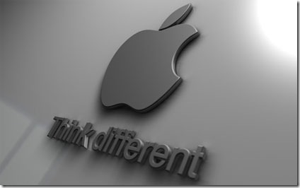 apple91
