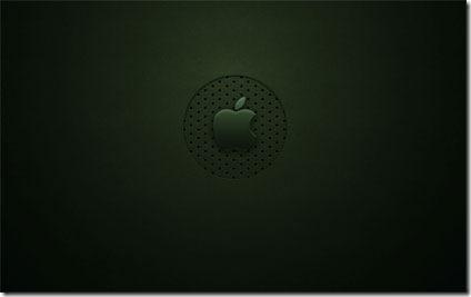 apple110