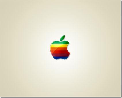 apple101