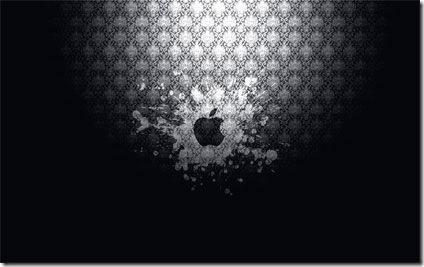 apple191