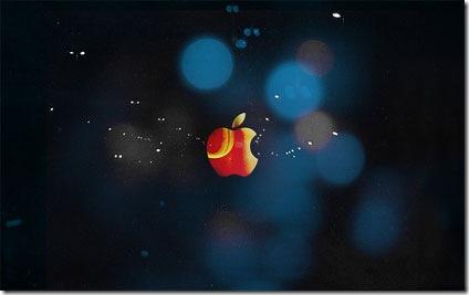 apple37
