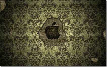 apple311