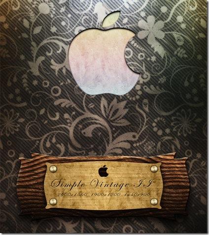 apple171