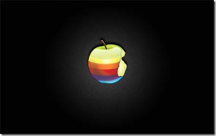 apple181