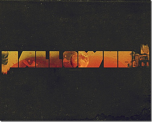 New-Halloween-Wallpaper