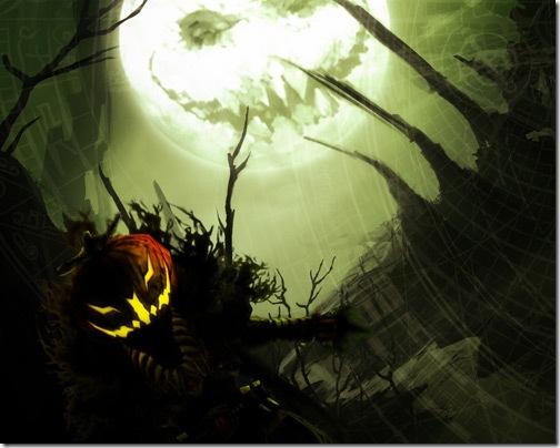 Guildwars_halloween