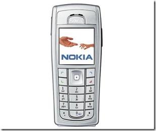 nokia-6230i.928995