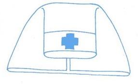 toca-de-la-enfermera-85125