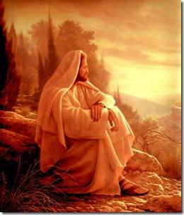 jesus_meditando