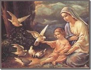 Jesus-Maria-y-las-Palomas