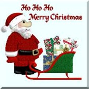 navidad varios (8)