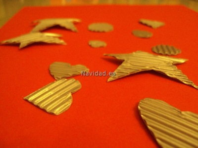 tarjetas-de-navidad-029