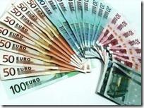 dinero3-300x224