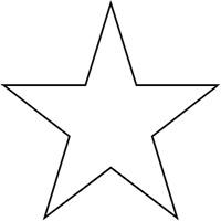 estrella5