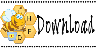 HFD_Download