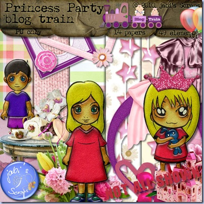 js_Princess_Party_prev