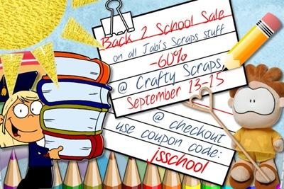 sale_info_back2school_jabi