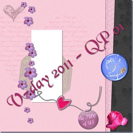 js_v-day2011_QP01_prev