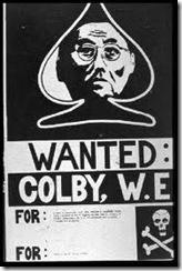 bill colby 3
