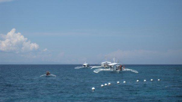 Cebu-Boats.jpg