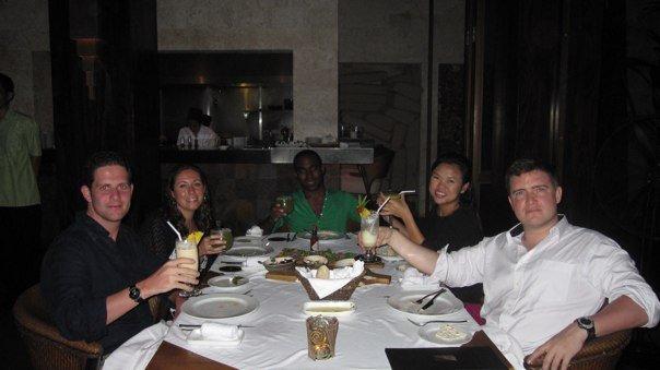 Cebu-Dinner.jpg