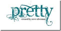 pretty_logo