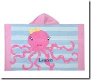 OctopusWrap