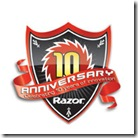 RazorLogo