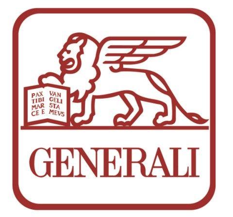 Générali Segui-Paoli Menton
