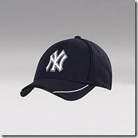 Yankees BP_H