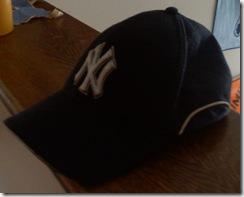 Yankees_BP
