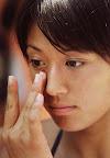 MiwaAsao_PB_31.jpg
