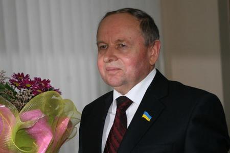 Запаловський Йосип Антонович